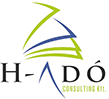 logo110x99